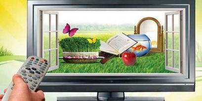 سریالهای نوروز ۱۴۰۰ مشخص شدند/ سریال «سلمان فارسی» ۱۴۰۵ پخش میشود