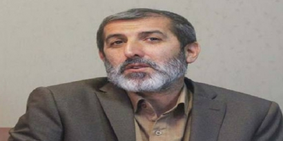 استیضاح روحانی در شرایط فعلی تبعات مناسبی ندارد/ با طرح سوال از رئیس جمهورموافقم/ شرایطی که بر دولت حاکم است شایسته مردم نیست
