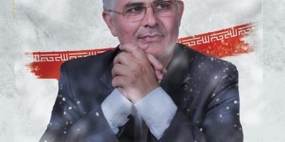 جلال ایری راهی مجلس شد / آمار  آرای نهایی